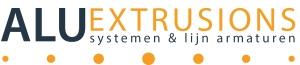 aluextrusions-logo