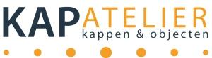 kapatelier-logo