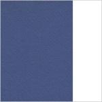 (38) 66.8003.54 Dark blue