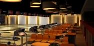 AtexLicht advies bowlingcentra