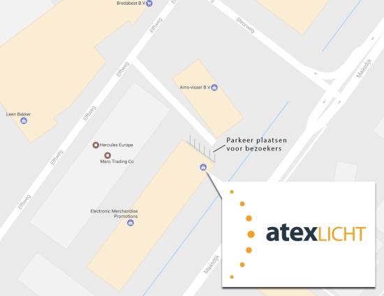 atexlicht-locatie-met-parkeerplaatsen