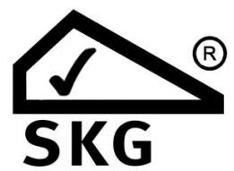 SKG_Slagvast