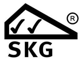 SKG_Vandaalbestendig
