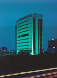 Eneco Rotterdam
