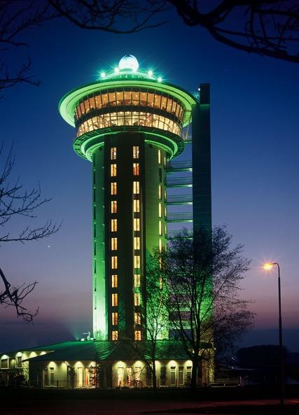 De Koperen Hoogte Zwolle