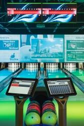 AtexLicht Bowlingcentra (110)