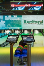 AtexLicht Bowlingcentra (111)