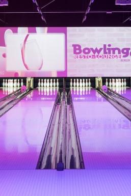 AtexLicht Bowlingcentra (113)