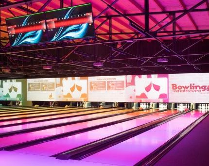 AtexLicht Bowlingcentra (114)