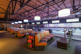 AtexLicht Bowlingcentra (116)