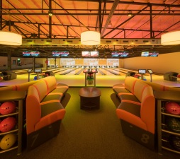 AtexLicht Bowlingcentra (119)