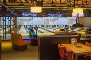 AtexLicht Bowlingcentra (122)