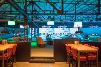 AtexLicht Bowlingcentra (123)