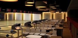 AtexLicht concepten bowlingcentra