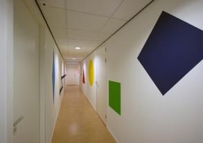Tandartsen Centrum Nooddorp