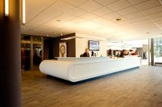 Rabobank Bergen op Zoom
