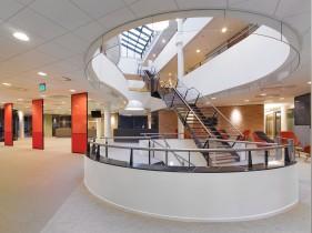 Rabobank Roosendaal