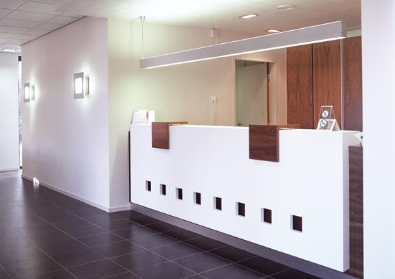Tandartsencentrum Made