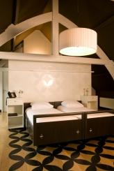 Zorghotel Merlinde Breda