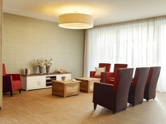 Huize Liesbosch Breda