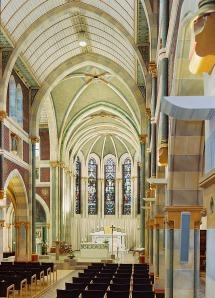 Zusters Franciscanessen Dongen