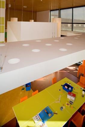 BSO Vrijenburgschool Barendrecht