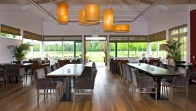 Golfclub Wouwse Plantage Bergen op Zoom