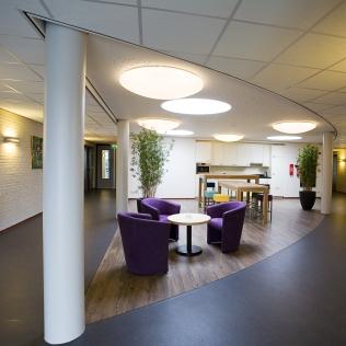 Prisma Rutselboslaan Oosterhout