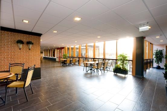 Blankershof Oud Gastel