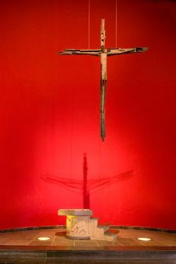 240310 Mariakerk Oosterhout