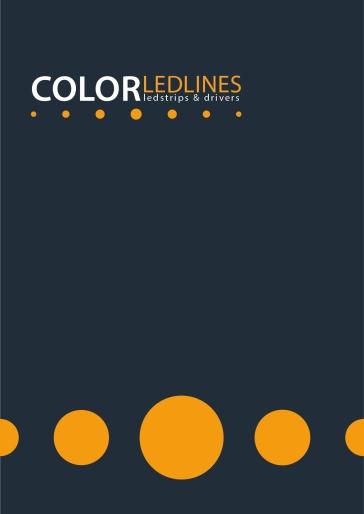 ColorLedlines