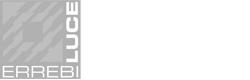 Errebiluce-logo