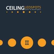 ceilingledspots-catalogus-ii-kaft