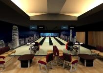 AtexLicht Bowlingcentra (102)