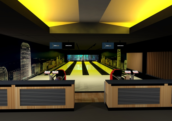 AtexLicht Bowlingcentra (106)