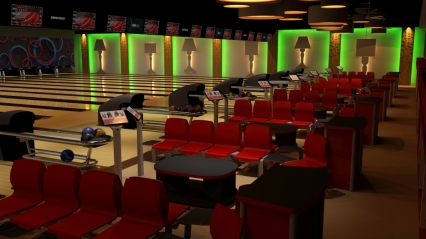 AtexLicht Bowlingcentra (17)