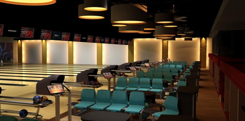 AtexLicht Bowlingcentra (40)