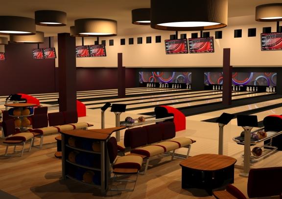 AtexLicht Bowlingcentra (52)