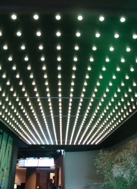 Colorledwall 1 (14)