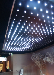 Colorledwall 1 (7)