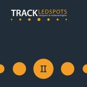 trackledspots-catalogus-ii