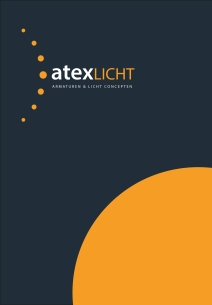 AtexLicht generale catalogus