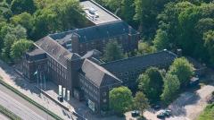 huize liesbosch