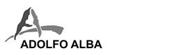 Adolfo-Alba-logo