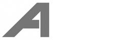Advanced-Fiber-Optics-logo