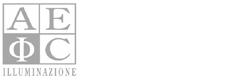 Aec-Illuminazione-Logo
