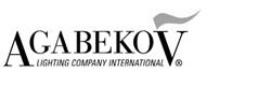 Agabekov-logo