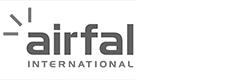 Airfal-logo
