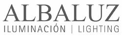 Albaluz-logo