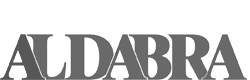 Aldabra_logo